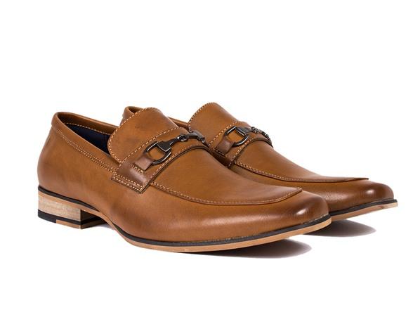 Bonafini Men S Dress Shoes