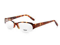 Chloe CL1144.C02.53-16 Optical Frames -Tortoise Shell