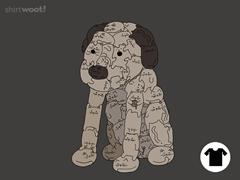 Trojan Dog