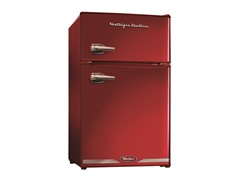 Refrigerator- Red
