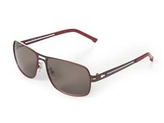Black/Red L108S Sunglasses