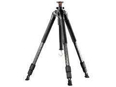 Vanguard Auctus 323CT Carbon Fiber Tripod