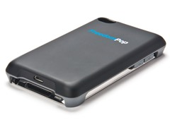 Rocket 4G Hotspot for iPod Touch