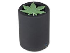 420 High-Fi Portable Bluetooth Speaker
