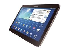 Samsung Galaxy Tab 3 10.1 Tablet