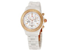 Jetway Womens Watch