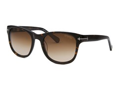 Unisex Portsmouth Sunglasses