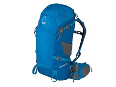 Sierra Designs Feather 25 Day Pack, Blue