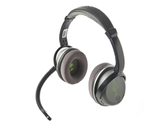 CoD: MW3 Ear Force Wireless Headset