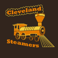 The Cleveland Steamers