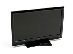 "VIZIO 37"" 1080p LCD HDTV"