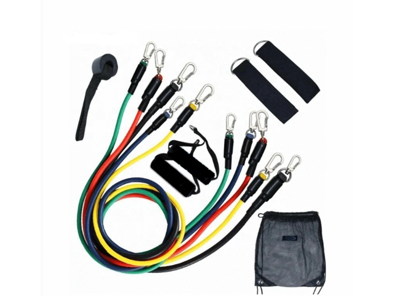ActivePro Resistance Band Set