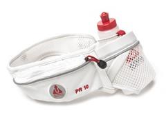 PR10 Water Belt