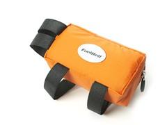 Medium FuelBox - Tangerine