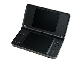 Nintendo DSi XL Console Gaming System