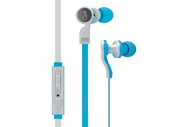 EDM Universe D1P In-Ear Headphones