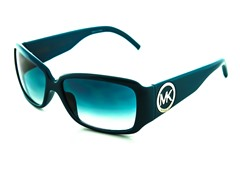 Women's Taos Sunglasses