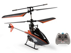F417 4.5-Channel RTR Helicopter