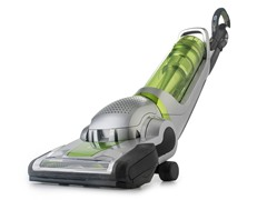 Electrolux Nimble BrushRoll Clean Vacuum