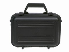 Plano Gun Guard XLT 12 Two Pistol Case