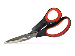 Classic Steel Garden Shears