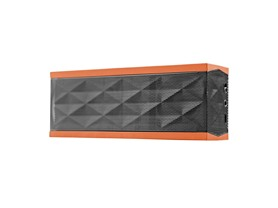 Jawbone Jambox Bluetooth Speakers