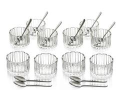 Alexandria Taster Bowl Set