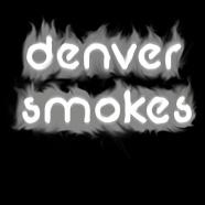 Denver Smokes