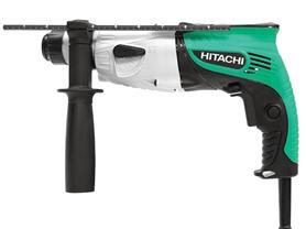 Hitachi 7/8-Inch SDS Rotary Hammer