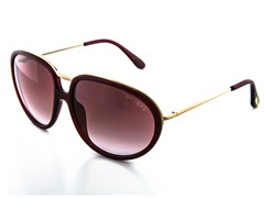 Women's Faye Sunglasses