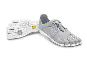 Vibram Women's CVT LS, 2 Colors (36-38)