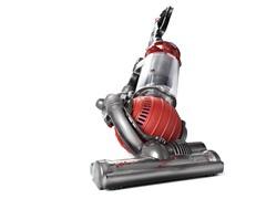 Dyson DC25 Upright Ball Vacuum