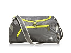 Packing Genius Stow Duffel - Wasabi