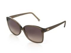 Olive L614S Sunglasses