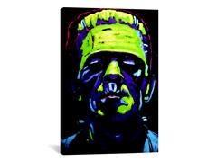 Frankenstein Club 001