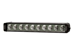 20-Inch 10-Watt LED Spot Light Bar