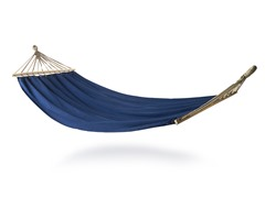 Traditional Hammock