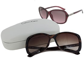 CK Sunglasses