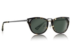 Asper Sunglasses