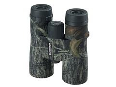 Endeavor 10x42mm Binocular