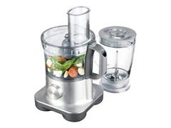 De'Longhi 9-Cup Food Processor