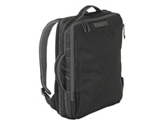 Metroliner Travel Backpack 30L - Raven
