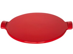 Emile Henry Flame Pizza Stone - 4 Colors