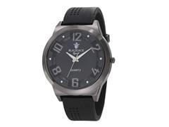 Modern Watch, Grey