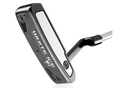 Callaway Mens Odyssey White Ice 1 Putter