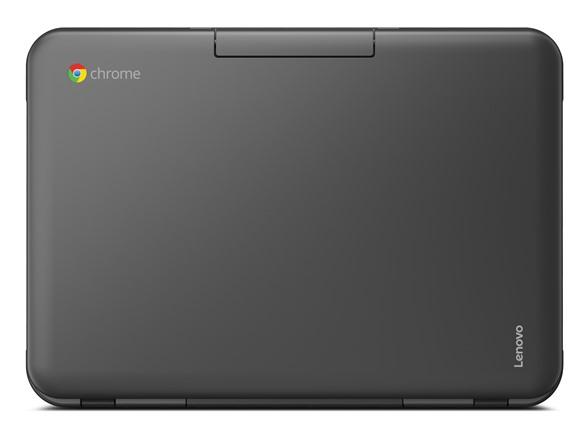 Lenovo N22 11