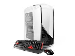 WT731 Intel i7, R9 280X 3GB Desktop
