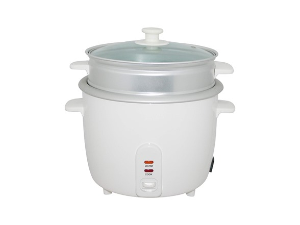 Electric Rice Steamer ~ Electric rice cooker cup