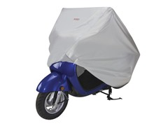 MotoGear Scooter Cover, S