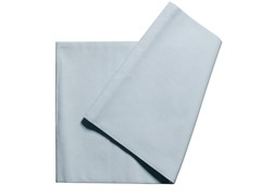 Textile Tablecloth -Light Blue  60 x 98